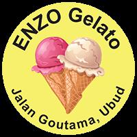 ENZO Gelato